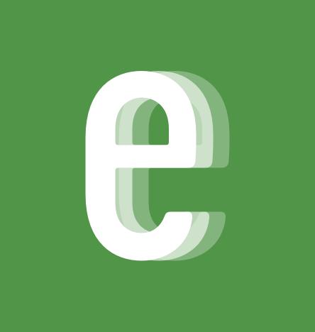 echothread logo